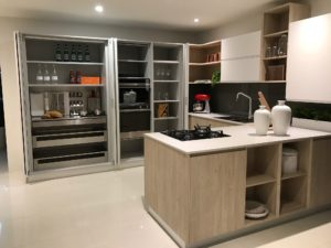 ex display designer kitchens for sale ex display kitchen for kastell kitchens 9656