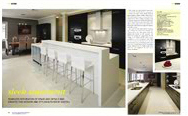 Kitchens and Bathrooms Quarterly May 2006