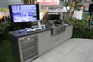 outdoor-kitchens-a