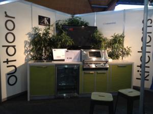 outdoor-kitchens-b