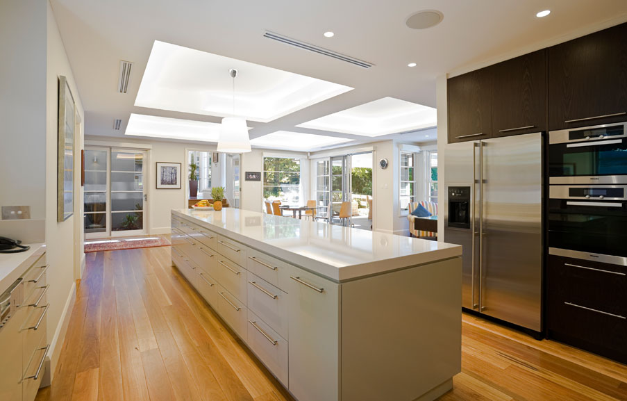 Best Luxury Kitchen Designs Kitchen Renovations Cabinetry And