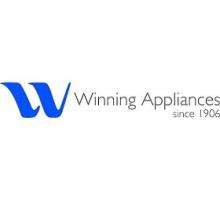 Winning Appliance