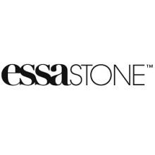 Essa_Stone_Sml40_55mm_CMYK