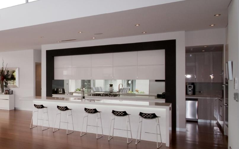 Best Modern Kitchen Designs Luxury Kitchen Renovations Cabinetry Huge Kitchen Showroom Kitchen Designers Indoor And Outdoor Alfresco Kitchens 30 Mins From Sydney Cbd